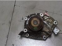 б/н Насос водяной (помпа) Opel Vivaro 6729269 #2