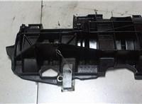 Успокоитель масляный Opel Vivaro 6729277 #2