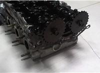 Головка блока (ГБЦ) Hyundai ix 35 2010-2015 6729530 #3