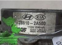 Насос вакуумный Hyundai ix 35 2010-2015 6729539 #3
