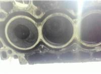Блок цилиндров (Шорт блок) Peugeot 207 6729559 #2