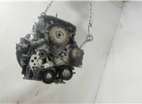 Блок цилиндров (Шорт блок) Peugeot 207 6729559 #3