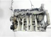 Блок цилиндров (Шорт блок) Peugeot 207 6729559 #4