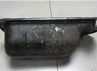 б/н Поддон Peugeot 207 6729561 #1