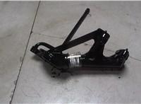 б/н Маслоприёмник Peugeot 207 6729562 #1