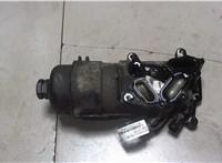 б/н Корпус масляного фильтра Peugeot 207 6729564 #1