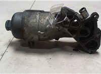 б/н Корпус масляного фильтра Peugeot 207 6729564 #2