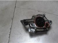 Насос вакуумный Peugeot 207 6729580 #1