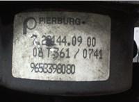 Насос вакуумный Peugeot 207 6729580 #2