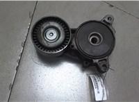 1345A013 Натяжитель приводного ремня Dodge Caliber 6729588 #1