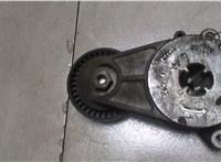 1345A013 Натяжитель приводного ремня Dodge Caliber 6729588 #2