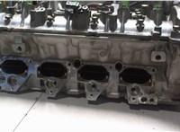 Головка блока (ГБЦ) Audi A8 (D4) 2010-2017 6729613 #4