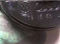 Корпус масляного фильтра Audi A8 (D4) 2010-2017 6729625 #2