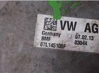 07L145100F Насос вакуумный Audi A8 (D4) 2010-2017 6729627 #2