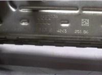 68001587AA Охладитель отработанных газов Dodge Caliber 6729646 #2