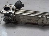68001587AA Охладитель отработанных газов Dodge Caliber 6729646 #3
