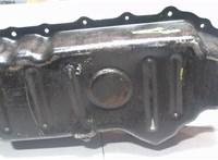 б/н Поддон Ford Focus 2 2005-2008 6729802 #2