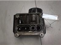 Корпус масляного фильтра Ford Focus 2 2005-2008 6729803 #1