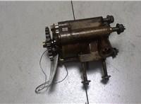 Насос масляный Ford Mondeo 3 2000-2007 6729862 #2