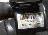 Корпус термостата Ford Mondeo 3 2000-2007 6729870 #3