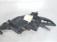 CC29-51-041D Фара (передняя) Mazda 5 (CR) 2005-2010 6729948 #2