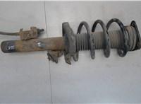 CC29-34-900, C236-34-011A, C236-34-390A Амортизатор подвески Mazda 5 (CR) 2005-2010 6729979 #1