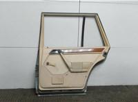 Дверь боковая Mercedes 124 E 1993-1995 6730031 #3