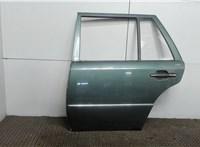 Дверь боковая Mercedes 124 E 1993-1995 6730044 #1