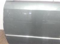 Дверь боковая Mercedes 124 E 1993-1995 6730044 #2