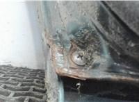 Дверь боковая Mercedes 124 E 1993-1995 6730044 #4