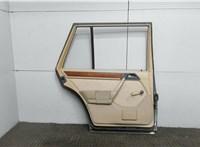 Дверь боковая Mercedes 124 E 1993-1995 6730044 #5