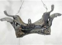 54400AX602 Балка подвески передняя (подрамник) Nissan Micra K12E 2003-2010 6730134 #1