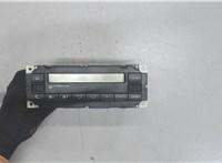 1J1907044, 5HB00761700 Переключатель отопителя (печки) Volkswagen Passat 5 1996-2000 6730230 #1