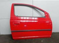 6700152021 Дверь боковая Toyota Yaris 1999-2006 6730269 #1