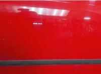 6700152021 Дверь боковая Toyota Yaris 1999-2006 6730269 #2
