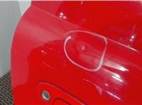 6700152021 Дверь боковая Toyota Yaris 1999-2006 6730269 #3