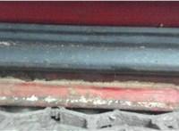 6700152021 Дверь боковая Toyota Yaris 1999-2006 6730269 #4