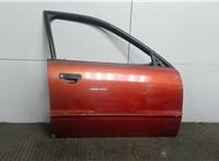 Дверь боковая Audi A4 (B5) 1994-2000 6730299 #1