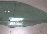 60664998 Стекло боковой двери Alfa Romeo 156 2003-2007 6730320 #1