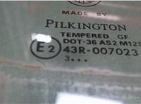 60664998 Стекло боковой двери Alfa Romeo 156 2003-2007 6730320 #2