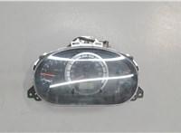 CC33-55-471A, C235-55-446 Щиток приборов (приборная панель) Mazda 5 (CR) 2005-2010 6730370 #1