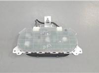 CC33-55-471A, C235-55-446 Щиток приборов (приборная панель) Mazda 5 (CR) 2005-2010 6730370 #2