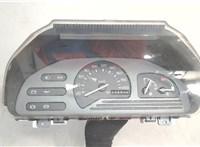 Б/Н Щиток приборов (приборная панель) Ford Fiesta 1989-1995 6730376 #1