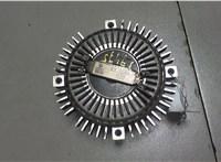 Муфта вентилятора (вискомуфта) Audi A4 (B5) 1994-2000 6730399 #1