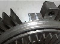 Муфта вентилятора (вискомуфта) Audi A4 (B5) 1994-2000 6730399 #2
