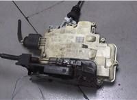 3c2937015a Замок двери Volkswagen Passat 6 2005-2010 6730551 #3