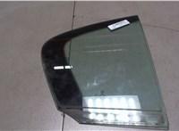Стекло форточки двери Volkswagen Passat 6 2005-2010 6730774 #1