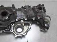 б/н Крышка передняя ДВС Lexus IS 2005-2013 6730802 #2
