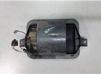 FG18592 Двигатель отопителя (моторчик печки) Ford Fiesta 1989-1995 6730821 #1