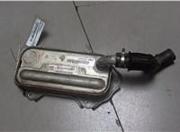 Теплообменник Lexus IS 2005-2013 6730827 #2